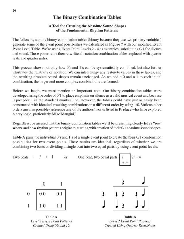 elementsv1-p20