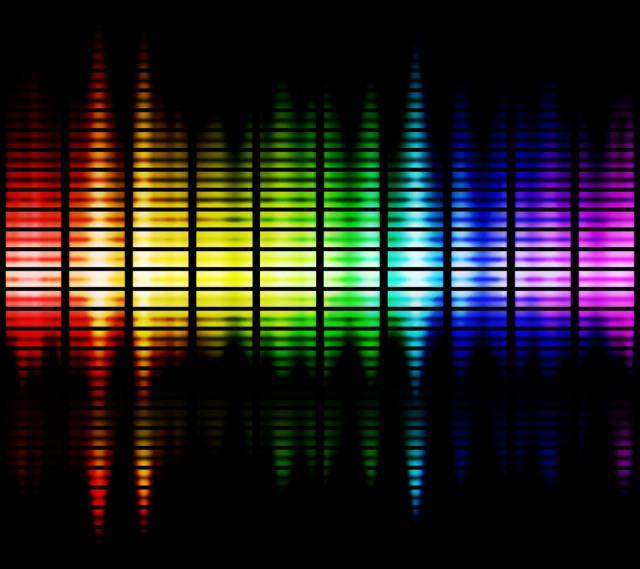 MusicLife_33571686