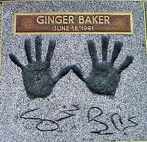 baker5