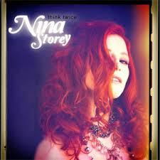 nina-new