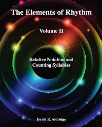 elements-cover-II
