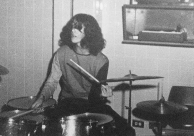 drums-sterk-jpg