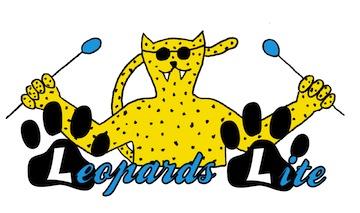 Leopards-Lite-21