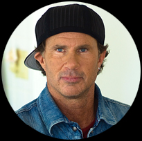 chad-smith-red-hot-chili-peppers