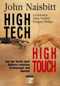 book_hightech