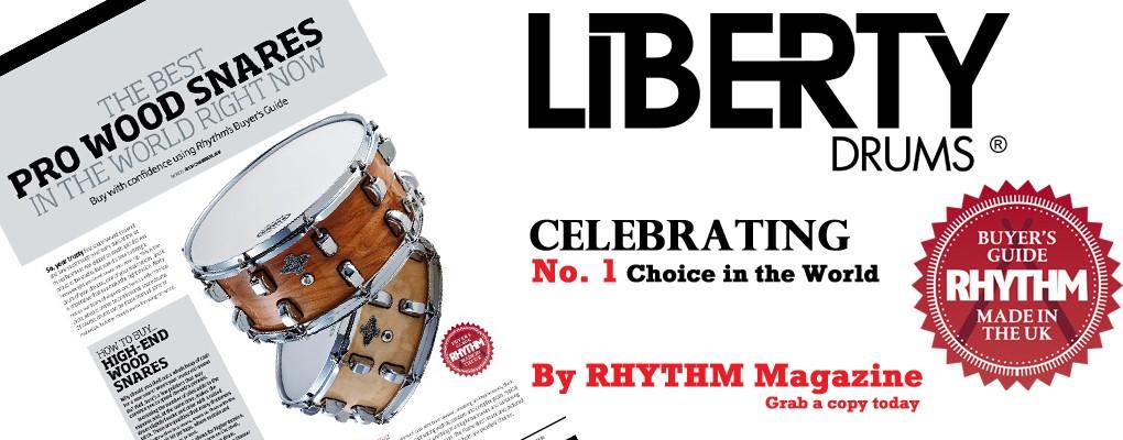 rhythm mag liberty.jpg