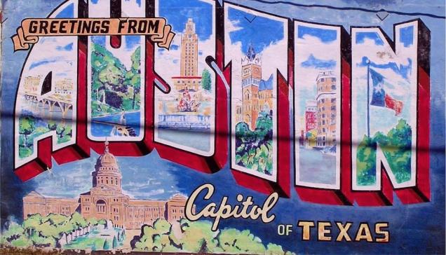 Austin-blog